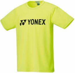UNI  DRY VERY COOL TSHIRT ユニドライTシャツ