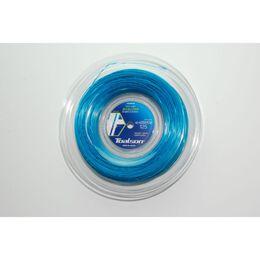 HD ASTER POLY 125(BLUE 240mROLL) HDアスタポリ125(ブルー 240mロール)