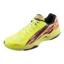 POWER CUSHION AERUSDASH 3 GC YELLOW