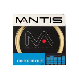 TOUR COMFORT NA ツアーコンフフォート ナチュラル