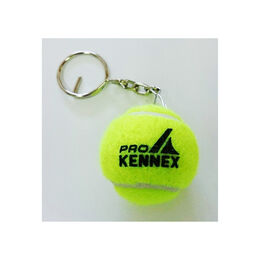 Ball Key Ring ボールキ-リングg