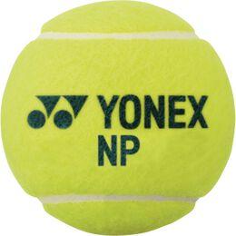 NON PRESSURE ノンプレッシャーボール(12個入)