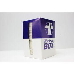 SPLAGAUGE 130(BOX) スプラゲージ130(BOX)