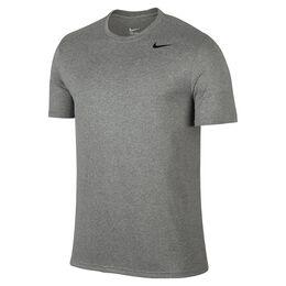 718834D-F レジェンド S/S Tシャツ
