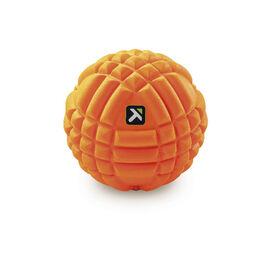 GRID BALL グリッド ボール