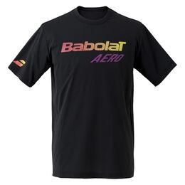 Short Sleeve Shirt L BK ショートスリーブシャツ