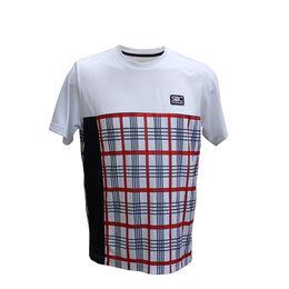 GAME SHIRTS ゲームシャツ白