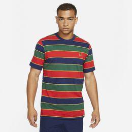 Nike Court Stripes Tee