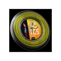 TCS130 200m ティーシーエス130 200メートル