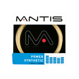 POWER SYNTHETIC 17G NA パワーシンセティック17G ナチュラル
