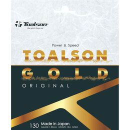 TOALSON GOLD 130(ORIGINAL) トアルソンゴールド オリジナル