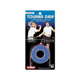 TOURNA GRIP ト-ナグリップオリジナル