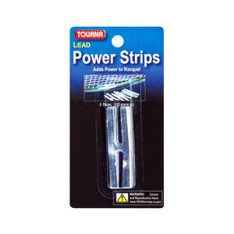 LEAD POWER STRIPS レッドパワ-ストリップス