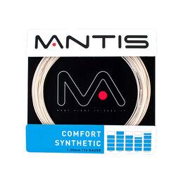 COMFORT SYNTHETIC 16G NA コンフォートシンセティック16G ナチュラル