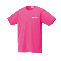JUNIOR DRY TSHIRT ジュニアドライTシャツ