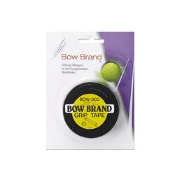 BOW003 Black BOW003 ブラック