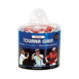 TOURNA GRIP 30 PROPACK ト-ナグリップ 30本巻 プロパック