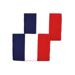 FLAG WRISTBAND FRANCE フラッグリストバンド フランス