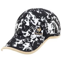 21F CAP 2