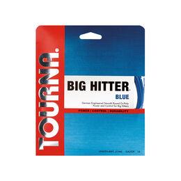BIG HITTER BLUE 16 ビッグヒッターブルー16