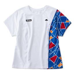 グランドスラム ツアーシャツ