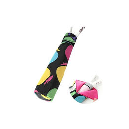 RACKET GRIP COVER