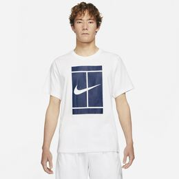 Nike Court Seasonal Court Tee