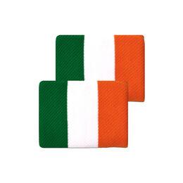 FLAG WRISTBAND ITALY フラッグリストバンド イタリア