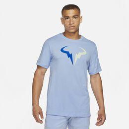 Nike Court Dri-FIT Rafa