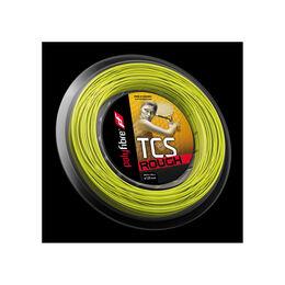 TCS Rough130 200m ティーシーエス130ラフ 200メートル