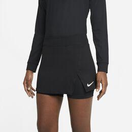Nike Court Womens Victory Skirt