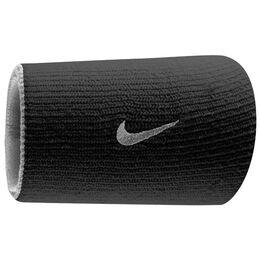 Nike Dri-fit Wide Wrist Band