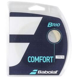 Brio 125 ブリオ 12M