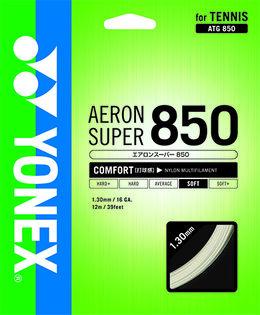 AERON SUPER 850 エアロンスーパー850