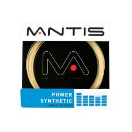 POWER SYNTHETIC 16G NA パワーシンセティック16G ナチュラル