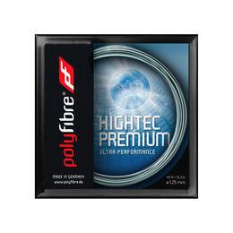 Hightec Premium 130 12m ハイテックプレミアム130 12メートル