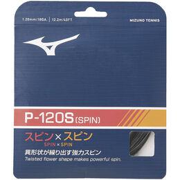 P-120 S ピー120エス