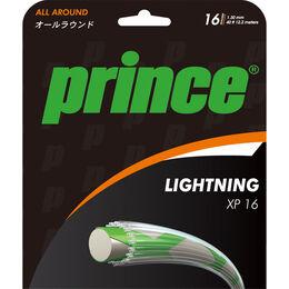 LIGHTNING XP 17 ライトニング XP 17