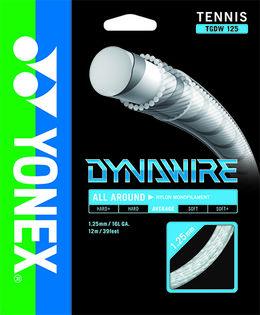 DYNAWIRE 130 ダイナワイヤー130
