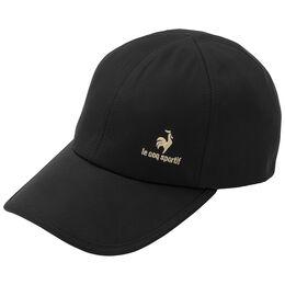 21F CAP 1