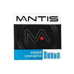 POWER SYNTHETIC 17G BK パワーシンセティック17G ブラック