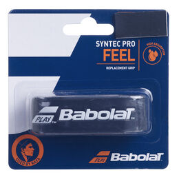 Syntec Pro シンテックプロo