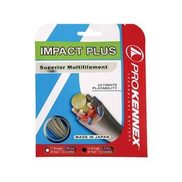 Impact Plus 17 インパクトプラス17