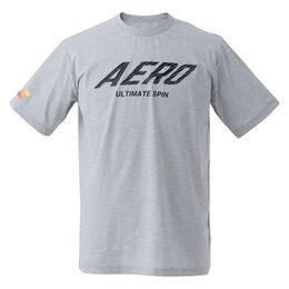 Short Sleeve Shirt M GL ショートスリーブシャツ