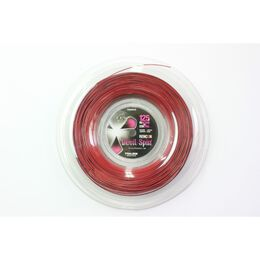 DEVIL SPIN 125(RED 240mROLL) デビルスピン125(レッド 240ロール)