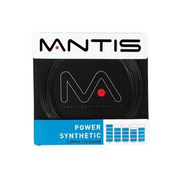 POWER SYNTHETIC 16G BK パワーシンセティック16G ブラック