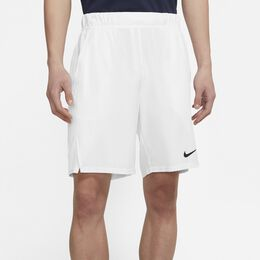 Nike Court Flex Shorts 9inch