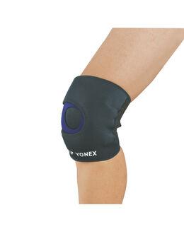 MUSCLE POWER SUPPORTER KNEE SHORT Lサイズ MPサポーター 膝用(ショート)