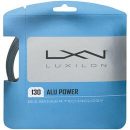 ALU POWER 130 Si 130 ルキシロン アルパワー130