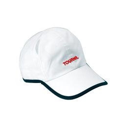 PRO CAP プロキャップ